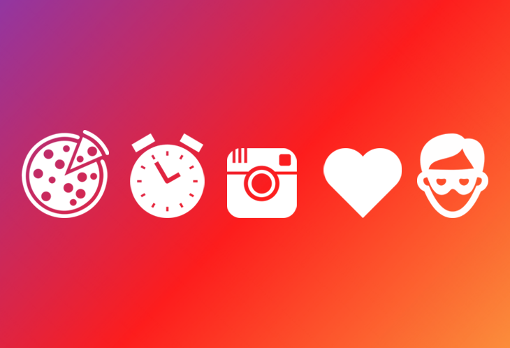 Why is Instagram Exciting and Right for You Now?