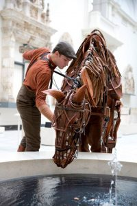 nick-hart-war-horse